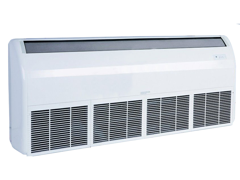 Ceiling floor type fan coil units 2 tubes 1200CFM-FP-204CF)